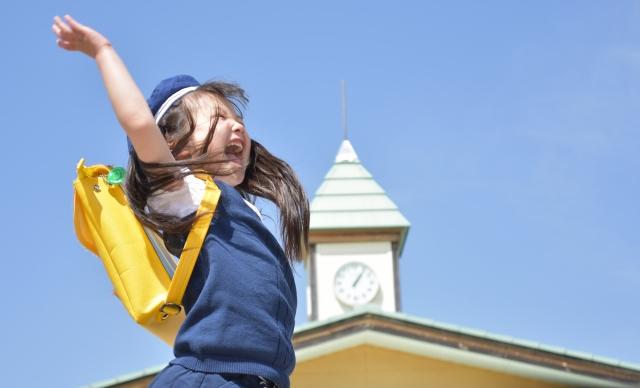 【保育園】めざせ!大和市認可保育園4月入所!
