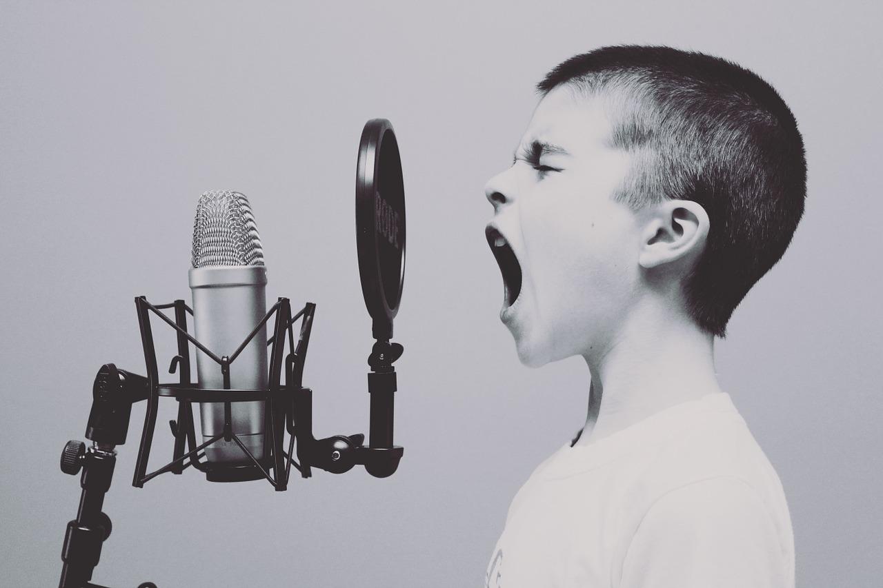 【小学生】子どもを感情的に叱ってしまった時に私がやっていること5つ
